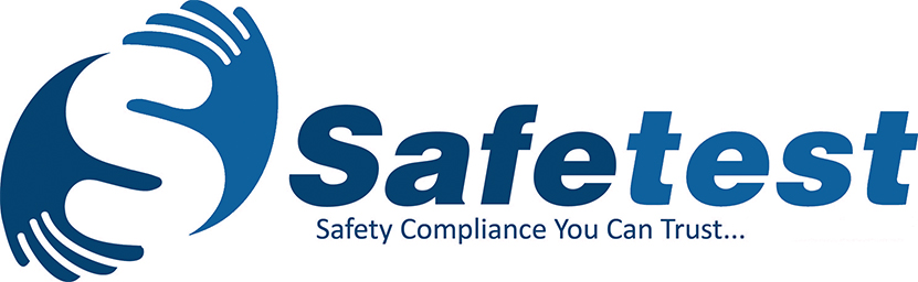 Safetest - Safety Compliance You Can Trust | Aberdeen